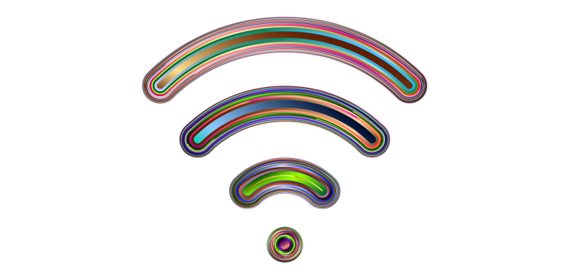 #EdTech: WiFi Hotspots and the DigitalDivide