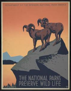Poster designed by J. Hirt