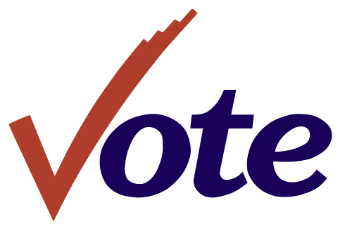 500px-vote_with_check_for_v-svg