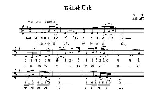 Resource Highlight: International Music Score LibraryProject